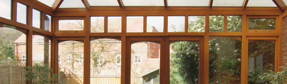 Double Glazing Windows Glasgow