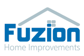 Fuzion Home Improvements